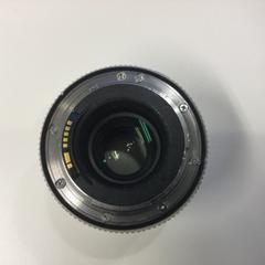 Camera lens, zoals gemeld door Gemeente Zandvoort met iLost