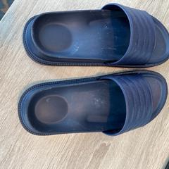Slippers がiLostで Van der Valk Hotel Veenendaal によって報告されました