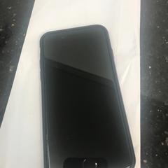 iPhone, zoals gemeld door Hertz met iLost