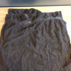 Handdoek, as reported by Dolfinarium using iLost