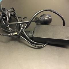 Lenovo oplader, zoals gemeld door HvA Leeuwenburg met iLost