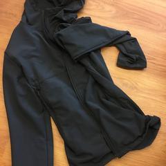 Jacket, zoals gemeld door GVB met iLost