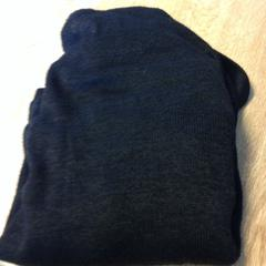Bolero zwart, as reported by Dolfinarium using iLost