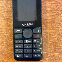 Telefoon, as reported by GVB using iLost