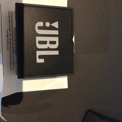 Box, zoals gemeld door Van der Valk Hotel Amsterdam Zuidas met iLost