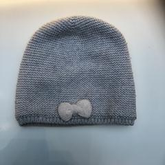 Muts / Beanie, as reported by Rijksmuseum using iLost