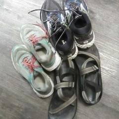 Shoes, zoals gemeld door Inntel Hotels Amsterdam Centre met iLost
