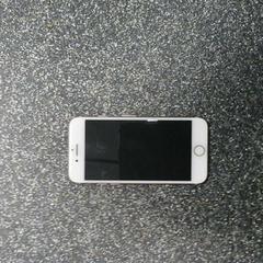 Telefoon apple, zoals gemeld door Connexxion Hoekse Waard / Goeree Overflakkee met iLost