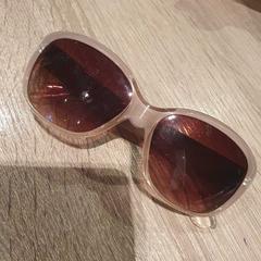 Zonnebril, zoals gemeld door Van der Valk Hotel Apeldoorn - De Cantharel met iLost