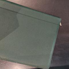 groen aantekeningen boek, as reported by Van der Valk Hotel Veenendaal using iLost