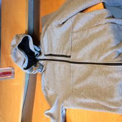 Vest, zoals gemeld door Pathé Ede met iLost