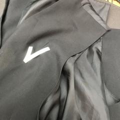 Vest beveiliging, zoals gemeld door Reinier de Graaf, De Gravin met iLost