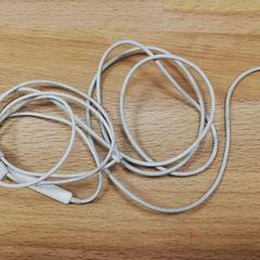 apple headphones, as reported by Meininger Berlin Tiergarten using iLost