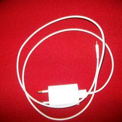 i-pad/phone oplaadset Apple, zoals gemeld door Shell Technology Centre met iLost