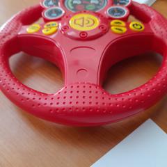Speelgoed, ako bolo nahlásené Arriva Achterhoek-Rivierenland pomocou iLost