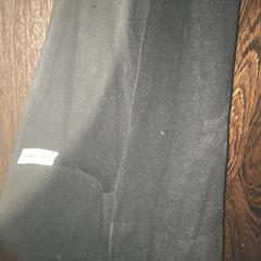 Zwarte sjaal, as reported by Van der Valk Hotel Houten using iLost
