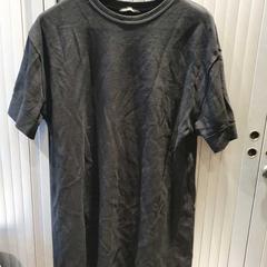 Zwart shirt, zoals gemeld door Van der Valk Hotel Apeldoorn - De Cantharel met iLost
