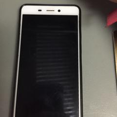 White Phone, segons ha informat DGTL Barcelona 2018 mitjançant iLost
