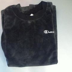Shirt, ako bolo nahlásené Walibi Holland pomocou iLost