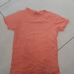 T-shirt, zoals gemeld door Johan Cruijff ArenA met iLost