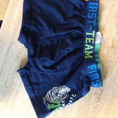 Blauw broekje, gemeldet von Dolfinarium über iLost