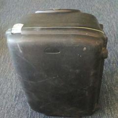 Koffer, zoals gemeld door Pouw Vervoer B.V. met iLost