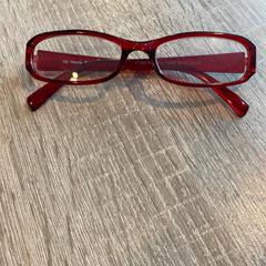 Leesbril, as reported by Van der Valk Hotel Veenendaal using iLost