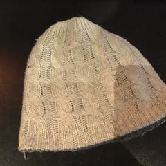 Hat, as reported by Conscious Hotel Vondelpark using iLost