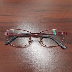 Bril, zoals gemeld door RRReis Midden-Overijssel met iLost