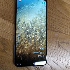 Smartphone Samsumg, zoals gemeld door Gemeente Heusden met iLost