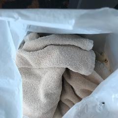 Handdoeken がiLostで Van der Valk Hotel Veenendaal によって報告されました