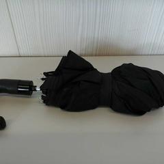 Paraplu, conforme relatado por Connexxion Gooi en Vechtstreek usando o iLost