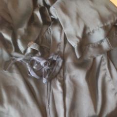 Zwarte kleding, as reported by Van der Valk Hotel Veenendaal using iLost