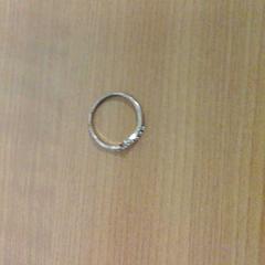 Ring, conforme relatado por Connexxion Hoekse Waard / Goeree Overflakkee usando o iLost