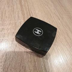 Chanel makeup, zoals gemeld door Van der Valk Hotel Apeldoorn - De Cantharel met iLost