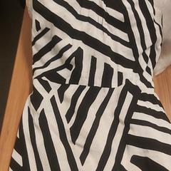 jurk, zoals gemeld door Grand Hotel Amrath Kurhaus met iLost