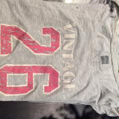 Tshirt, zoals gemeld door Van der Valk Hotel Heerlen met iLost