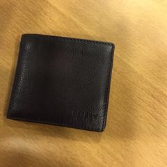 Portemonnee van  Berhe, zoals gemeld door Gemeente Amsterdam met iLost