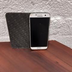 Mobiel, zoals gemeld door Syntus Midden-Overijssel met iLost