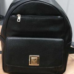 Zwart tas met inhoud Albert heijn kleding, zoals gemeld door Connexxion Haarlem AML met iLost