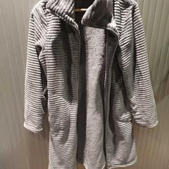 Fleece vest hunkemoller, zoals gemeld door Van der Valk Hotel Apeldoorn - De Cantharel met iLost