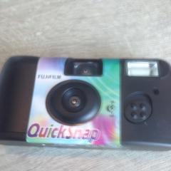 Camera, ha sido reportado por Van der Valk Hotel Veenendaal usando iLost