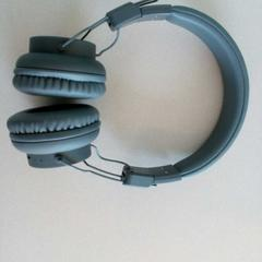 Koptelefoon, as reported by Arriva Den Bosch using iLost