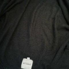 Vest, zoals gemeld door The Albus Design Hotel Amsterdam Centrum met iLost