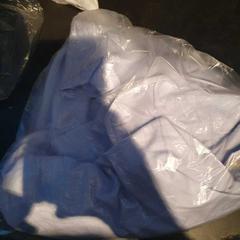 Overhemd, zoals gemeld door Van der Valk Hotel Houten met iLost