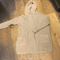 Vest, as reported by Conscious Hotel Vondelpark using iLost