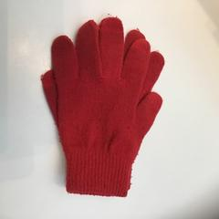 Handschoenen, zoals gemeld door Rijksmuseum met iLost