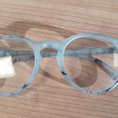 Bril, zoals gemeld door Connexxion Amstelland-Meerlanden Schiphol Zuid met iLost