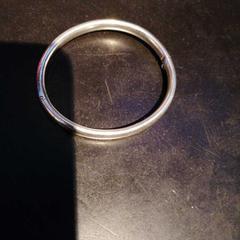 Armband, zoals gemeld door Van der Valk Hotel Houten met iLost