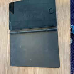 İLost kullanarak RAI Amsterdam tarafından bildirildiği gibi Samsung tablet
